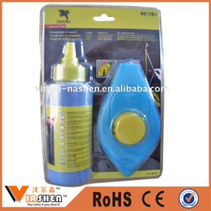 China Chalk Line Set Measuring Tools Factory Price pictures & photos