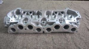 Cylinder Head for FIAT 1.4 pictures & photos