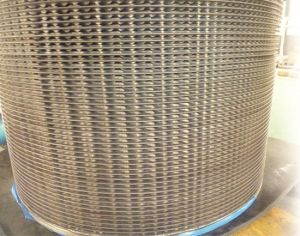 Heat Exchanger From China pictures & photos