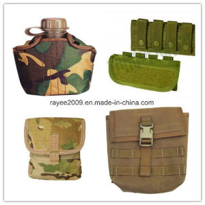 Army Military Tactical Bag Tactical Backpack Military pictures & photos