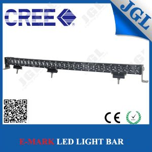 Auto Light LED Bar Light Offroad CREE 4D pictures & photos