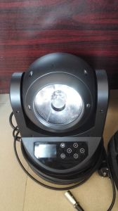 New Arrival 60W LED Moving Head Beam Light pictures & photos