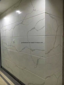 Quartz Countertop in Muiti Colors pictures & photos
