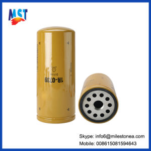 Oil Filter 1r-0739 for Caterpillar Filter pictures & photos