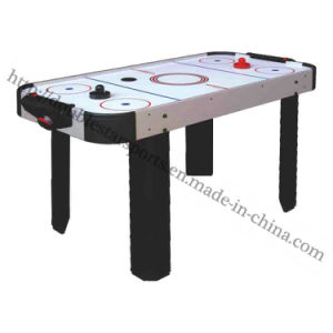 2017 Mini Table Top Air Hockey Game, Air Hockey Table pictures & photos