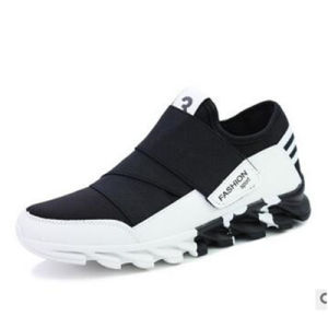 2017 Spring/Summer Fashion Sport Shoes Style No.: Running Shoes- pictures & photos