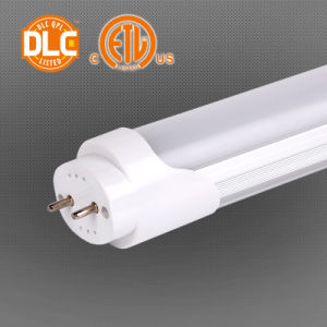 ETL Dlc 4FT LED T8 Tube Use in T5 Traditional Fixture pictures & photos
