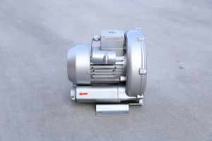 The Popular Ce Approved Air Blower of China pictures & photos