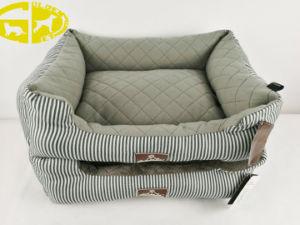 Pet Dog Podwall Bed Medium