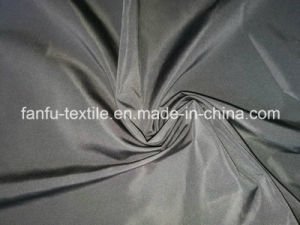 50d Cotton Feeling Imitated Meomory Fabric
