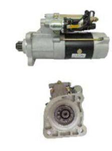 Qdj2831A Diesel Generator Auto Alternator pictures & photos