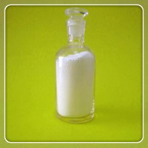 Hyaluronic Acid 9004-61-9 Cosmetic Grade, Food Grade, Medicine Grade pictures & photos