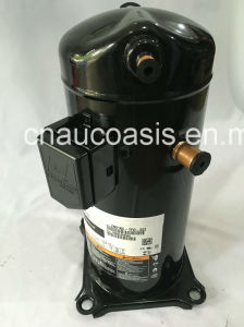Zr61kce-Tfd-522 Copeland Air-Conditioning Scroll Compressor pictures & photos
