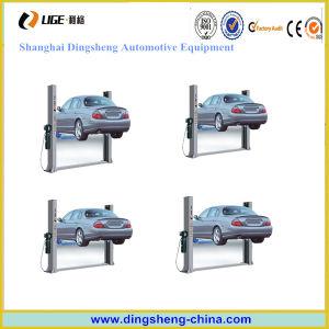 All Models Car Lifter