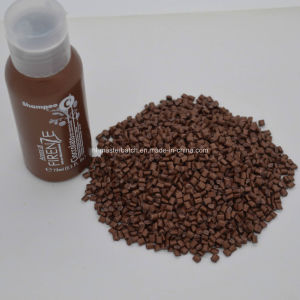 Hot Sale Color Masterbatch for HDPE Bottle From China pictures & photos