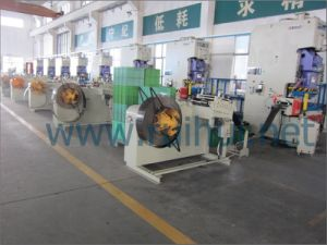 Rnc-Ha Series Feeder Machine Using in Automobile Mould (RNC-200HA) pictures & photos