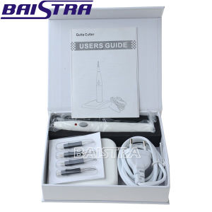 Dental Instrument a-Blade II Wireless Gutta Percha Cutter pictures & photos