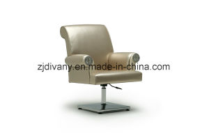 Modern Style Leather Office Chair Sofa (LS-317) pictures & photos