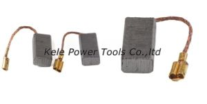Power Tool Spare Part (carbon brush for Bosch 2-24 use) pictures & photos