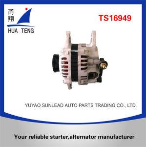 12V 80A Alternator for Mazda Motor Lester 13719 pictures & photos