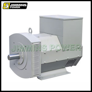 Durable Multi-Function Energy Saving Efficient Single/Three Phase AC Electric Dynamo Alternator Prices with Brushless Stamford Type (8kVA-2000kVA pictures & photos