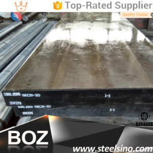 ASTM M42 High Speed Steel Plates pictures & photos