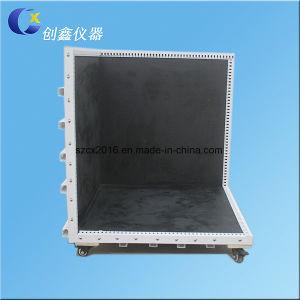 IEC60335 Temperature Black Test Corner pictures & photos