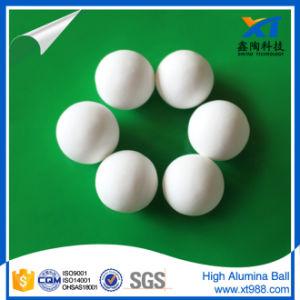 Stock! High Purity Alumina Balls pictures & photos