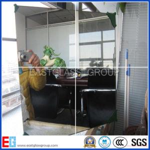 Mirror Glass, Silver Mirror, Aluminum Mirror, Art Mirror, Safety Mirror pictures & photos