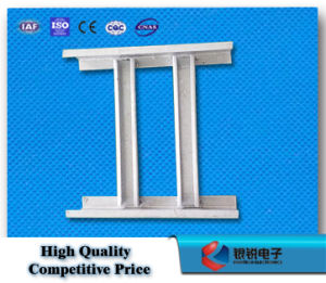 Type a Hot DIP Galvanized Steel Cable Ladder Tray pictures & photos