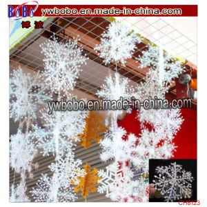 Christmas Holiday Party Home Decor Shipping Service (CH8123) pictures & photos