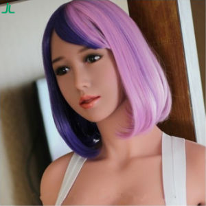 Real Life Adult Full Silicone Tpeadult Proudcts-a New Sex Toy pictures & photos