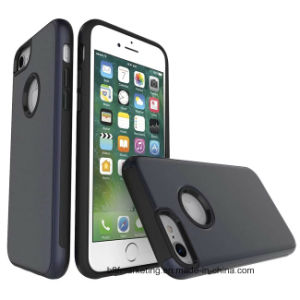Mobile Cell Phone Case for iPhone pictures & photos