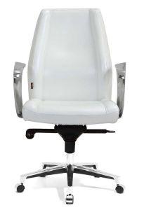 Arm Chair Leather Chair Church Chair Swivel Chair pictures & photos