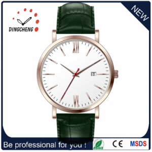 Fashion Watch Women Watches Quartz Stainless Steel Watch (DC-1098) pictures & photos