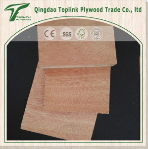 12mm Commercial Plywood Packaging Plywood pictures & photos