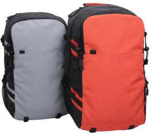 Backpack Laptop Computer Camping Fashion Outdoor Nylon Backpack pictures & photos