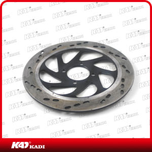 Motorcycle Accessory En125 Brake Disc De Motocicleta for Suzuki YAMAHA Kawasaki pictures & photos
