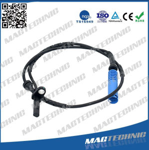 ABS Sensor 34526771701 for BMW 5 (E61) pictures & photos