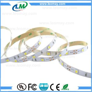 Lamparas Decorativas / Interior Exterior/ Strisce LED Flessibili 5050/ LED Strip pictures & photos