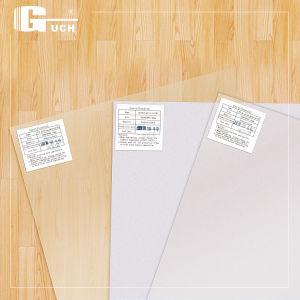 No-Laminate Stick Card pictures & photos