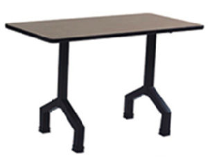 Hot Sales Dining Table and Chair with High Quality pictures & photos
