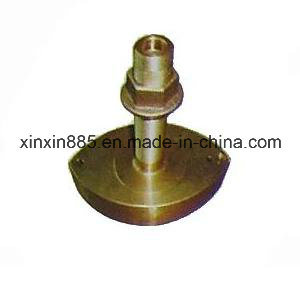Bronze Casting Marine Fittings (ITB003) pictures & photos