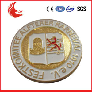 Badge for Decoration of Factory pictures & photos