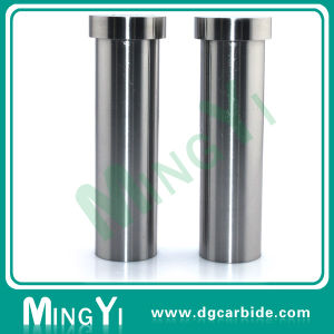 EXW Price Custom Tungsten Carbide Guide Bushings pictures & photos