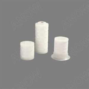 Equal to Mcy 4463 PP Filter Cartridge for Inkjet Inks Filtration pictures & photos