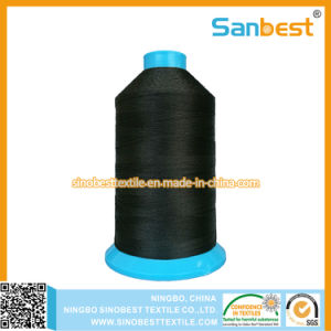 100% Bonded Continuous Nylon Sewing Thread for Shoes (T-70, T-90, T-135, etc.) pictures & photos