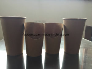 Chip Cup of Kraft pictures & photos