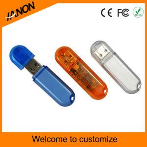Wholesale USB Flash Drive Plastic USB Pen Drive pictures & photos
