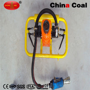 Explosive-Proof Mining Zqsj Series Portable Handheld Pneumatic Air Coal Drill pictures & photos